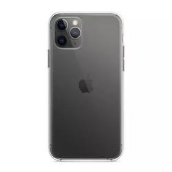 Apple iPhone 11 Pro 透明保护壳 *2件