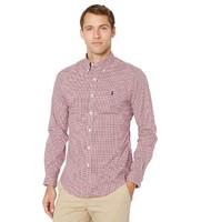 Polo Ralph Lauren 男士长袖衬衫