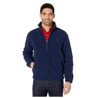 Polo Ralph Lauren 长袖外套