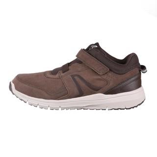 男士步行鞋休闲鞋 NEWFEEL HW140
