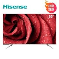 Hisense 海信 65E52D 65英寸 液晶电视