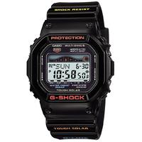 CASIO 卡西欧 GWX-5600-1JF 男士运动手表