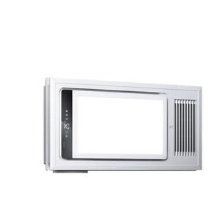VIOMI 云米  VXYB01-FN 互联网风暖浴霸