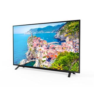 TOSHIBA 东芝 32L2600C 32英寸 液晶电视