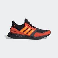 adidas 阿迪达斯 UltraBOOST S&L m 男子跑步运动鞋
