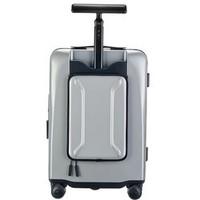 OVIS 自动跟随行李箱 20寸
