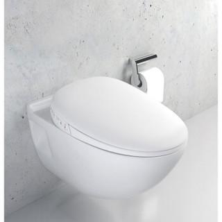 小鲸洗 LY-ST1808-008B 智能马桶盖 pro版
