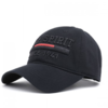 JEEP SPIRIT 1941 ESTD 男款棒球帽
