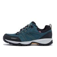 NORTHLAND 诺诗兰 FH082505 女士徒步鞋