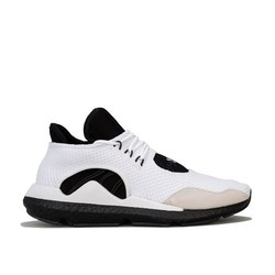 银联返现购 :  Y-3 Saikou Trainers 中性款运动鞋