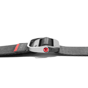 PeakDesign 巅峰设计 Slide lite V2 单反微单 相机 背带 单反肩带