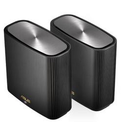 ASUS 华硕 XT8 AX6600M 三频无线Mesh分布式 灵耀路由器