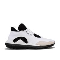 Y-3 Saikou Boost 男女同款运动鞋BC0951