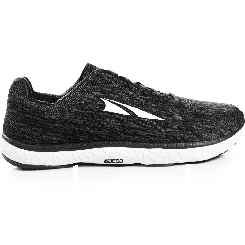ALTRA Escalante减震慢跑鞋
