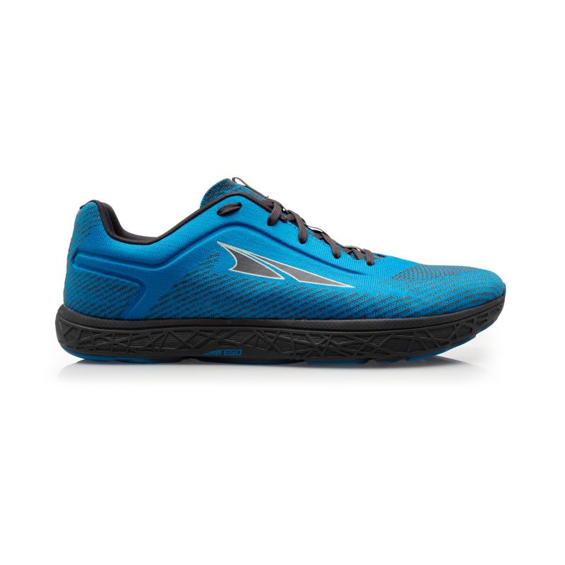 ALTRA Escalante 2.0减震慢跑鞋