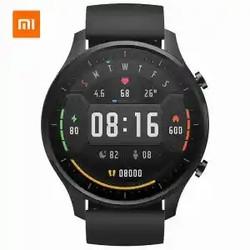 MI 小米手表Color(NFC、小爱同学)-优惠购