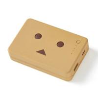 CHEERO 10050毫安PD双向快充移动电源