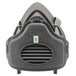 14日上新 保为康 口罩 KN95 防工业打磨灰粉尘面具透气可清洗男女士口鼻罩造覃