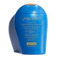Shiseido 资生堂 新艳阳夏臻效水动力防护乳 SPF50+ 100ml