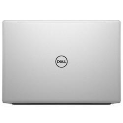 DELL 戴尔 灵越7380 13.3英寸笔记本电脑(i5-8265U、8G、256G)