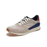 Cole Haan 男鞋运动休闲鞋 C29862