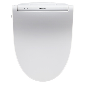 Panasonic 松下 DL- RN30CWS 智能马桶盖
