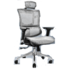 SITZONE DS-001A 电脑椅 银色
