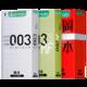 京东PLUS会员:冈本 003 避孕套 共17片(含白金6+黄金6)-套餐2 149元,可299-150