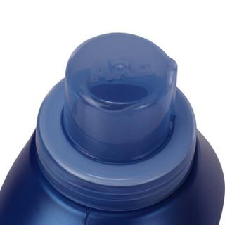 斧头牌(AXE) 锁色护理洗衣液 2kg 清新花香 解决褪色根源 衣物温和亲肤