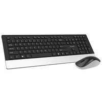 iFound 方正科技 W6210 无线键盘键鼠套装