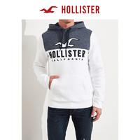 Hollister 男士卫衣  228710