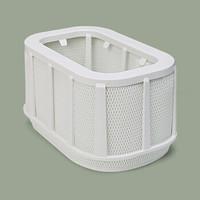 352 Skin加湿器3D Fusion蒸发滤网 加湿器滤网