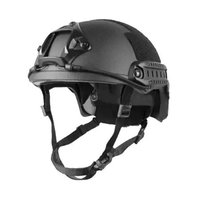 SOIDIERS WALKER 兵行者 C645 FAST二级防弹头盔