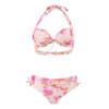 Sunshine Girl 阳光女孩 1818 泳衣三件套