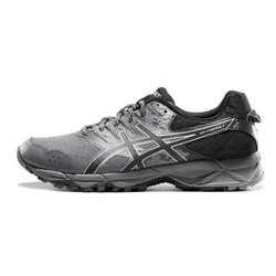 ASICS 亚瑟士 GEL-SONOMA 3 T724N 男款越野跑鞋