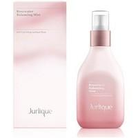 Jurlique 茱莉蔻 玫瑰花卉衡肤喷雾 限量包装 100ml *2件