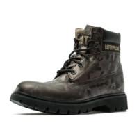 CAT 卡特彼勒 LYRIC P310983I3BDC01 女款工装靴