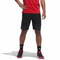 阿迪达斯 ADIDAS 男子 篮球系列 HARDEN SHORT2 运动 短裤 DZ0825 L码