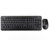 京东PLUS会员 : iFound 方正科技 W6269 无线键盘鼠标套装