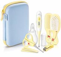 Philips 飞利浦 AVENT SCH400 / 00 婴儿护理用品