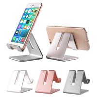 Jiamushi 嘉木仕 手机桌面铝合金支架