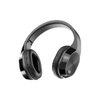 AMOI 夏新 T5 头戴式蓝牙耳机