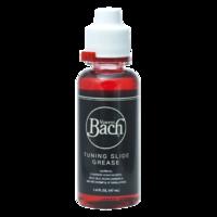 Bach 调音管油
