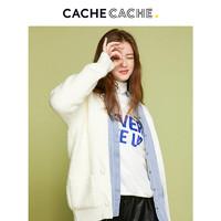 CacheCache 女士开衫外套