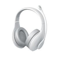 高品质多功能头戴耳机
