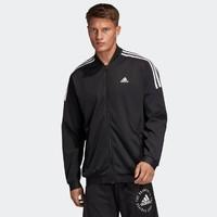 adidas 阿迪达斯 SID Bomber DT9923 男装训练长袖外套 *2件