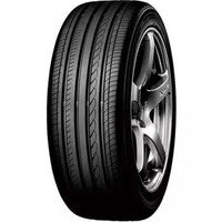 Yokohama 优科豪马 ADVAN dB V551 215/50R17 轮胎