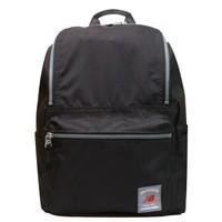 NEW BALANCE WIB1714-BK 旅游双肩背包