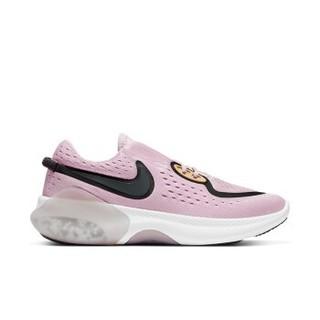 NIKE 耐克 JOYRIDE DUAL RUN CD4363-500 女士跑步鞋