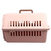 宠物航空箱猫狗飞机托运箱手提便携外出